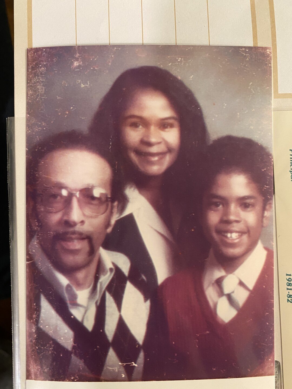 Reginald adoptive parents.JPG