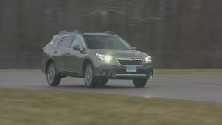 AM Jennifer CRTV Top Car 2021 PKG.transfer_frame_1353.jpeg