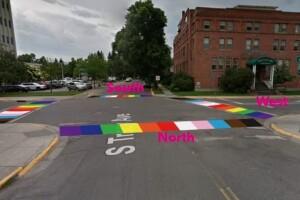 Rainbow Crosswalks.jpg