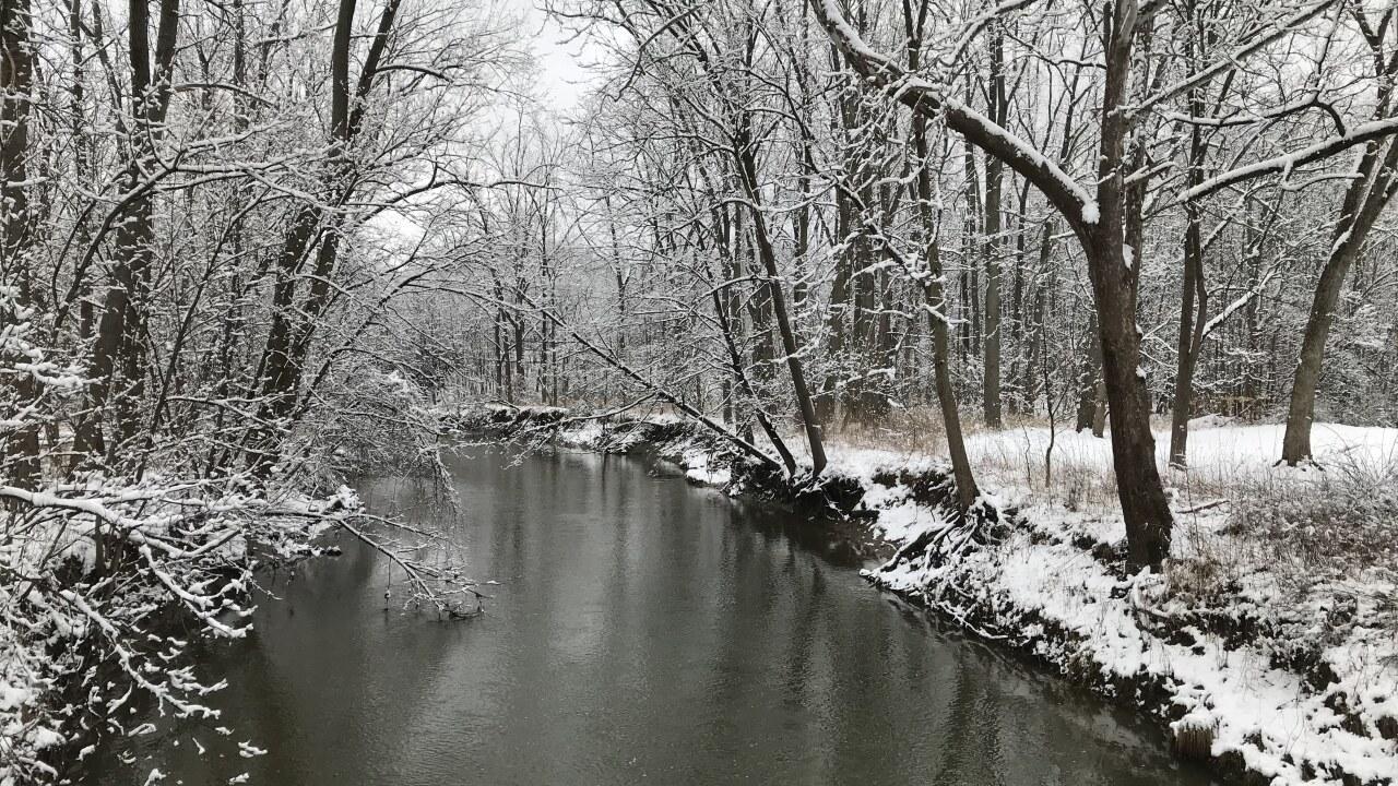 Winter weather river snow.jpg