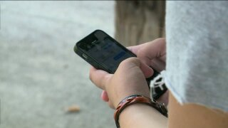 911 texting service now available in Isle of WightCounty