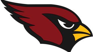 Arizona Cardinals and NFL release 2018 schedule