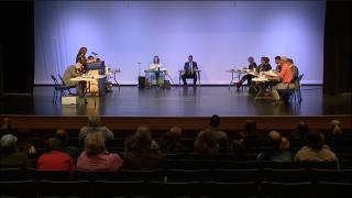 harrisonville public hearing.png