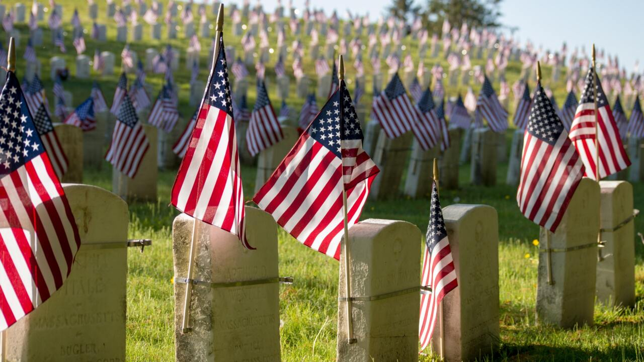 5 things to do in Middle Tennessee this Memorial Day weekend