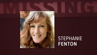 stephanie fenton missing.jpg
