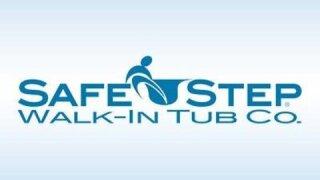 Safe Step Tubs