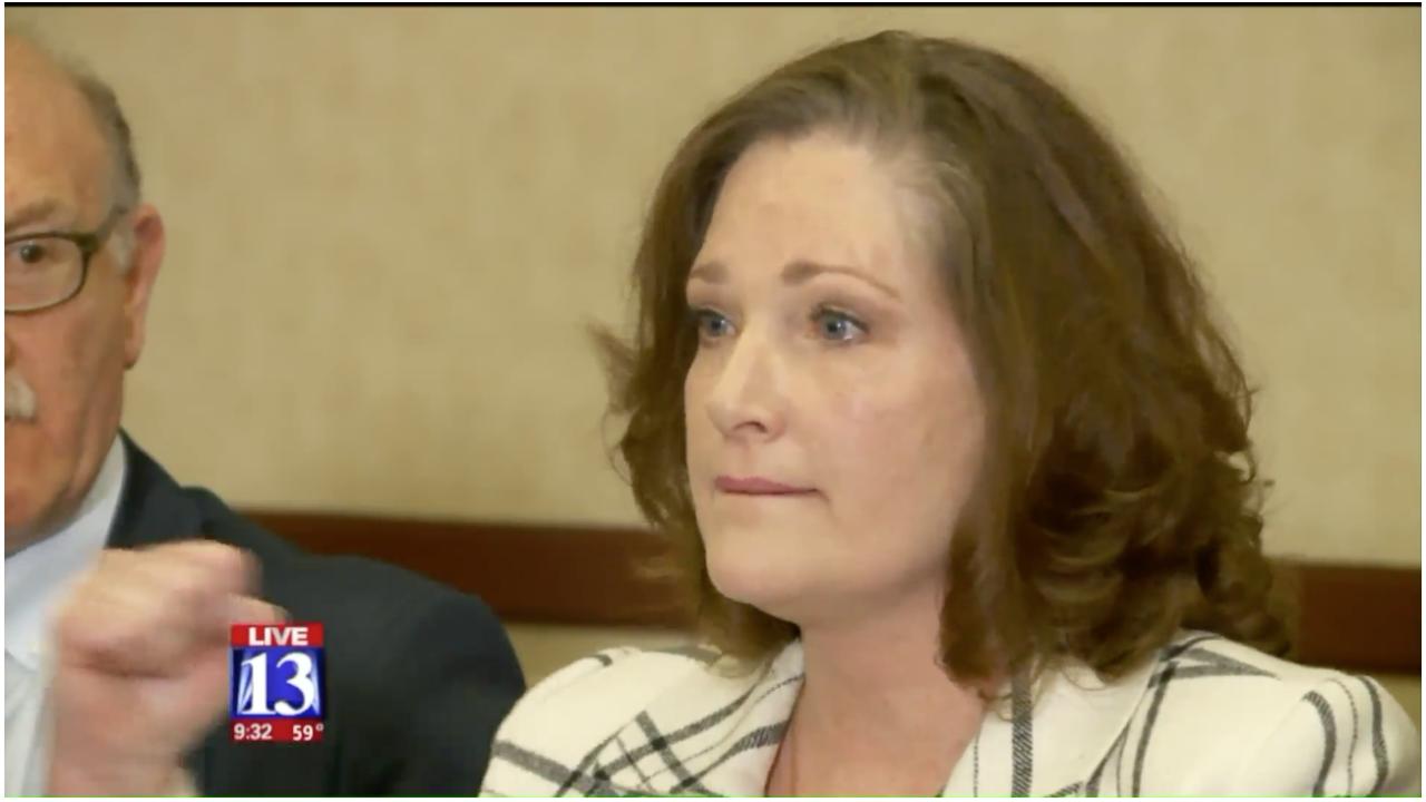 Judge dismisses most of sex assault lawsuit against LDS Church, ex-MTCpresident