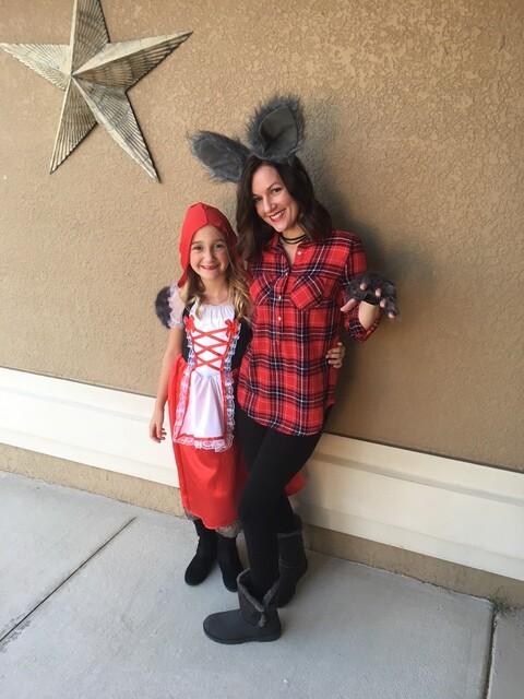 Photos: Fox 4 Halloween costume ideas for 2017