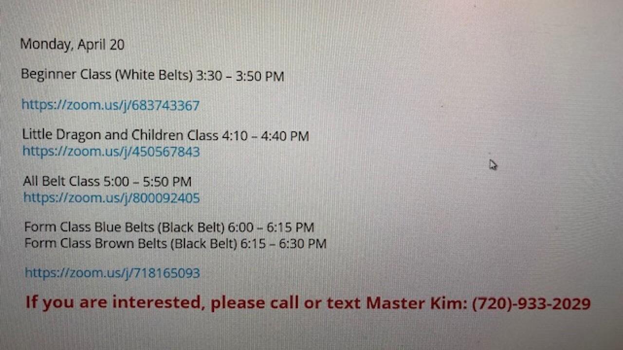 Online Tae Kwon Do classes.jpg