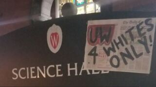 UW Whites.JPG