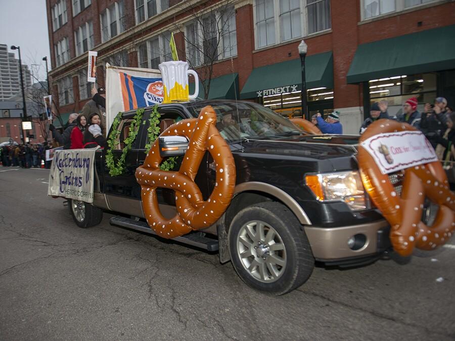 WCPO_Bockfest_parade028.jpg
