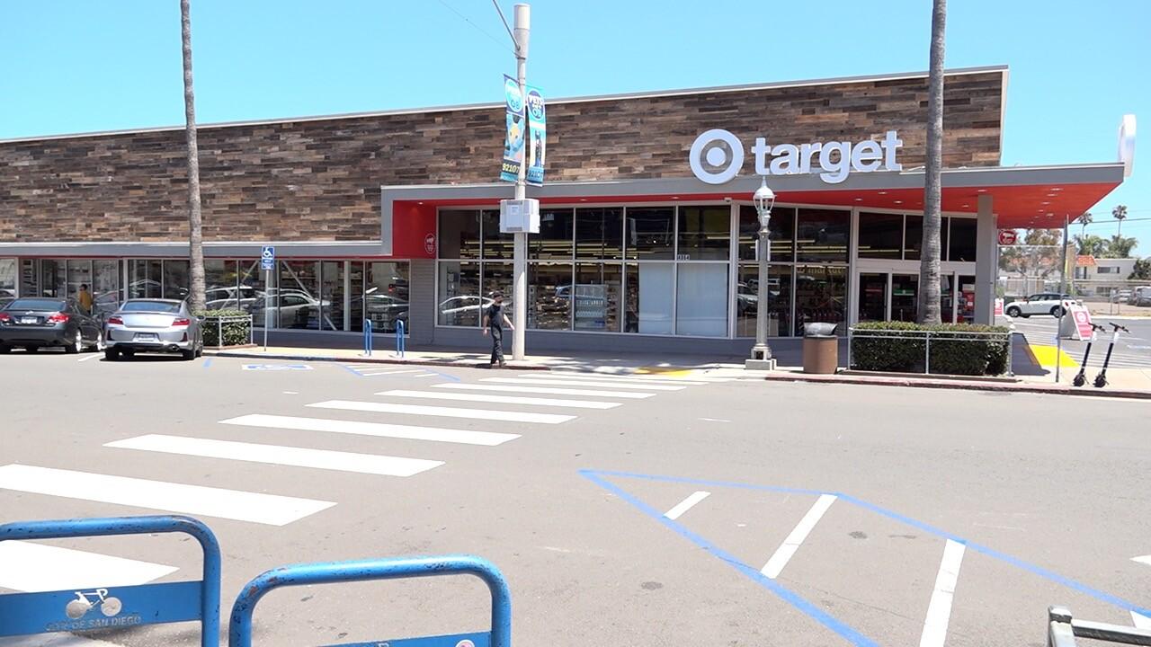target-pic.jpg