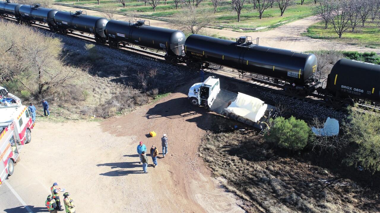 Sahuarita Train wreck (2).JPG