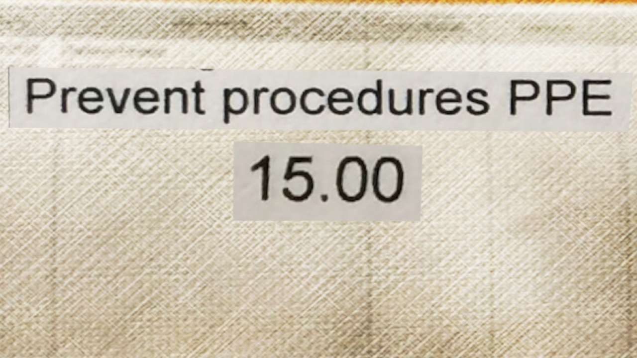 dentist ppe fee.png