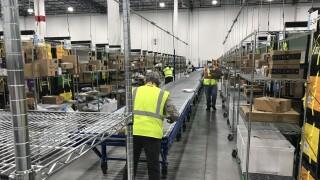 Amazon facility in KC.jpeg