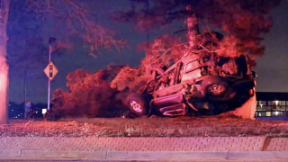lakewood deadly crash.png