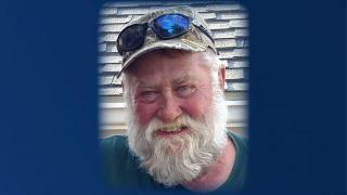 Keith Victor Chamberlain