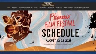 2021 Phoenix Film Festival.jpg