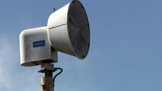 Random siren activation under investigation in Clermont County