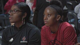 Louisiana Basketball Skylar Goodwin.jpg