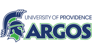 University of Providence Argos logo