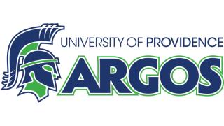University of Providence Argos logo