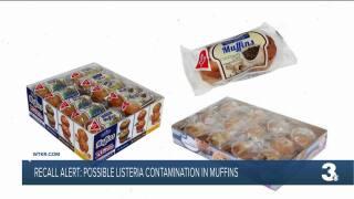 Muffin recall.jpg