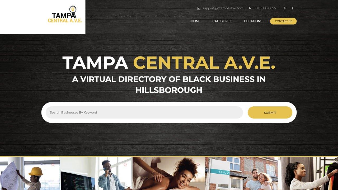 Tampa-Central-A.V.E.-WFTS.jpg