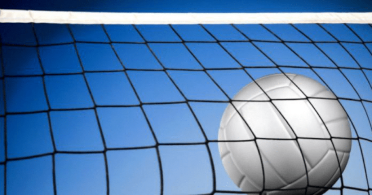 HIGH SCHOOL GOLF AND VOLLEYBALL RESULTS | Todays Best