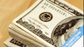 6355825351_369bafd6bf_o_money-e1515103334198_75445754_ver1.0_640_480.jpg