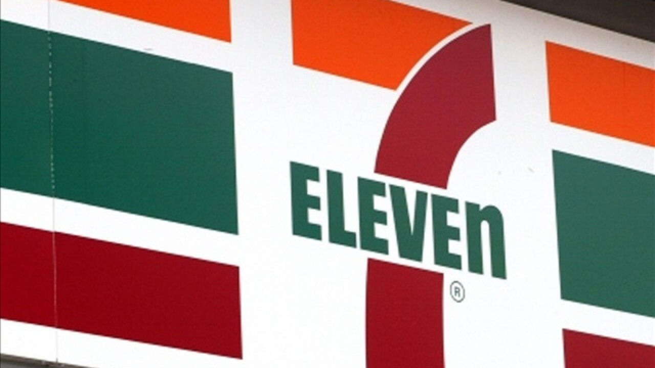 Free Slurpee day at 7- Eleven; Freebies for Starbucks, Chick-fil-A