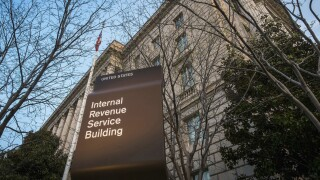How the IRS knows if you cheat on your taxes