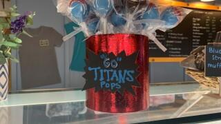 Titans Treats.jpg