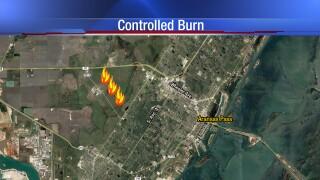 AP CONTROLLED BURN MAP.jpg