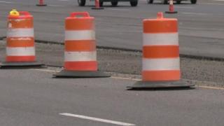 traffic cones.PNG