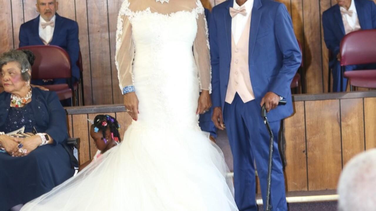 Mary Lee's wedding 1.jpg