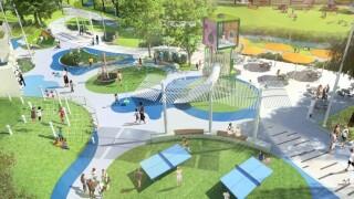Old City Park rendering.jpg