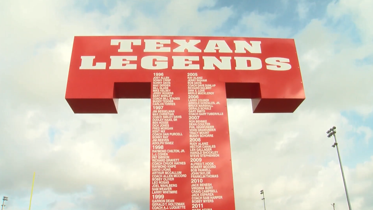 Ray Texans Legends sign.PNG
