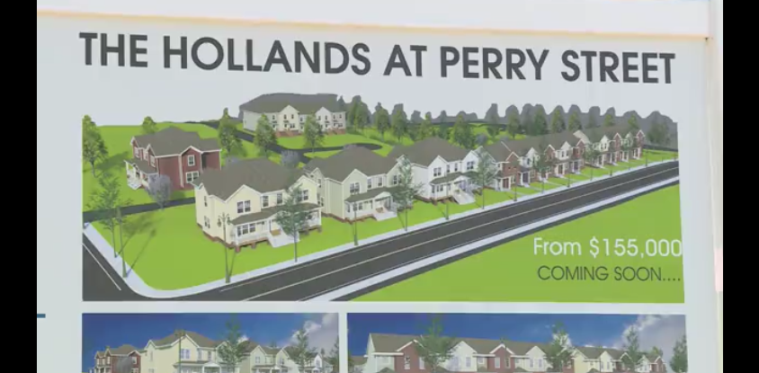 Affordable Homes richmond Hollands.png