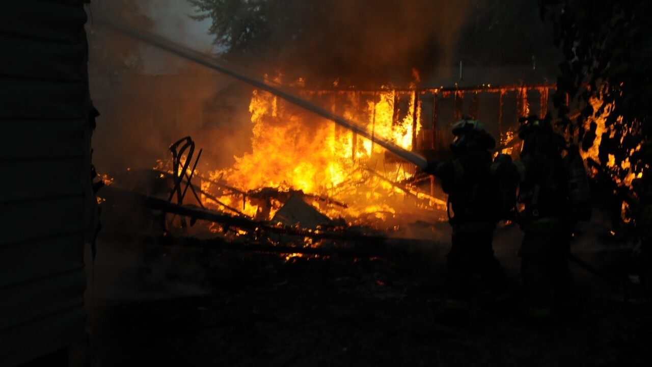 Fire three.jpg