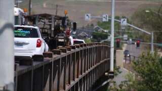 17 Montana cities receive infrastructure grants
