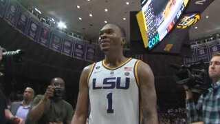 Smart declares for NBA draft