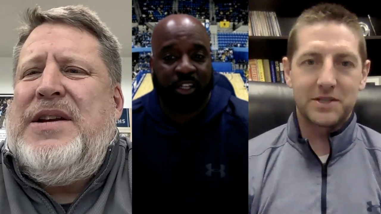 Local college hoops coaches.png