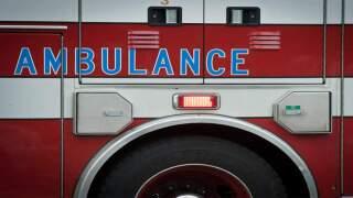Canyon County allows private ambulance company