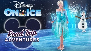 disney on ice.jpg