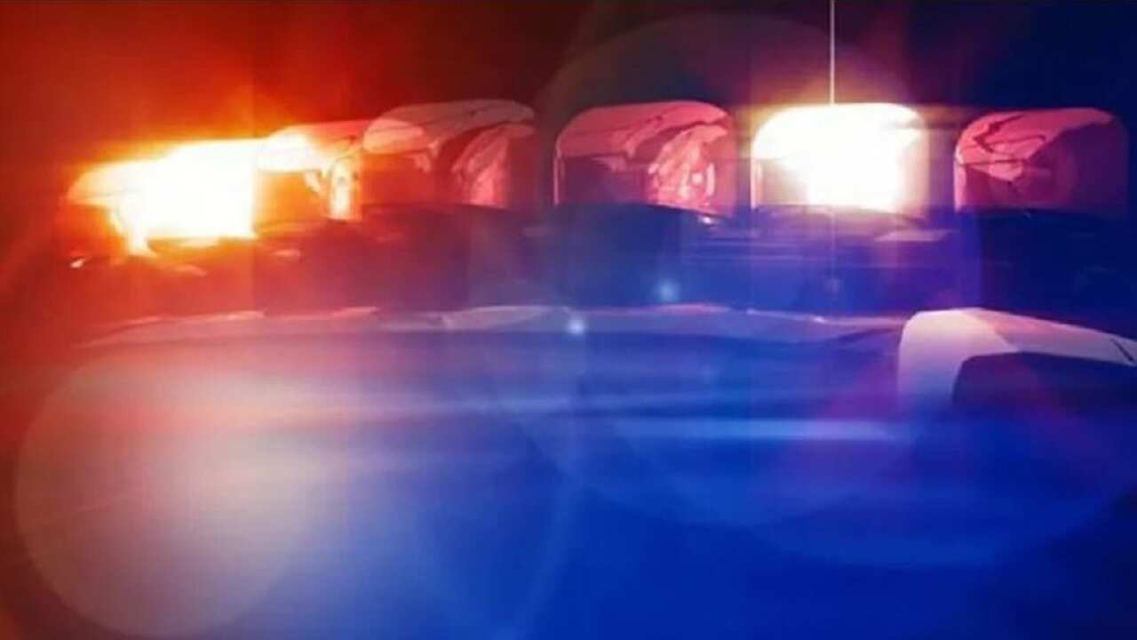 Missoula police investigate report of man that attempted to grab girls on their bikes