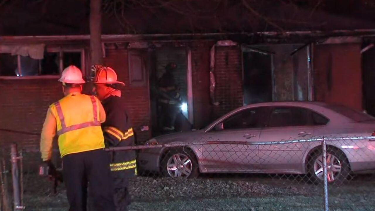 Deadly House Fire Kildare Avenue 012220.JPG