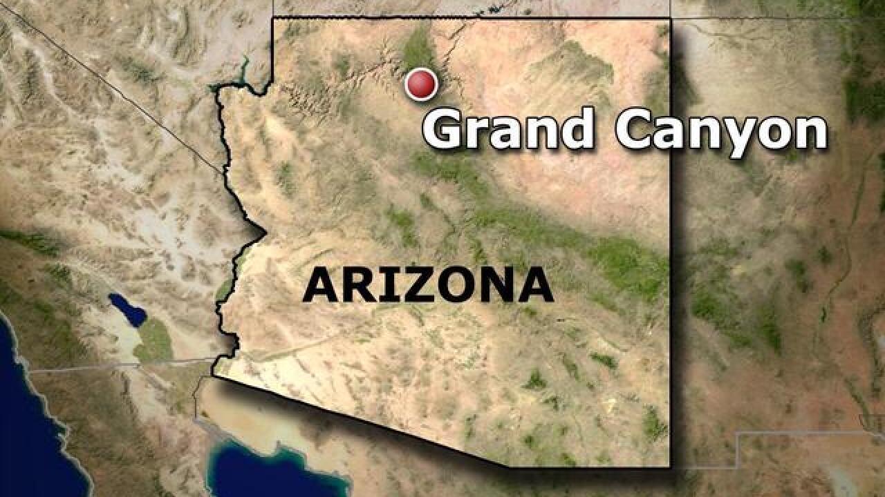 KTNV Las Vegas, Nevada | 13 Action News | Channel 13 ABC