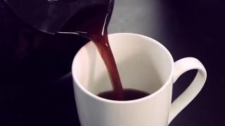 Study: Black coffee drinkers often possess psychopathic, sadistic traits