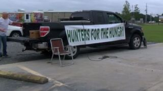 hunters for the hungry.JPG